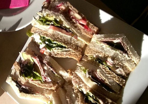 sandwiches_and_scones